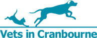 vets-in-cranbourne-logo